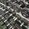 Foreman_Hanteln_mit_Logo_I_Love_Fitness