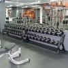 Foreman_Hanteln__Personalisiert_Fischer_Fitness