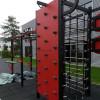 Foreman_Fitness_Outdoor_Functional_Turm_Xsports_Oelde