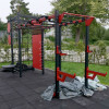 Foreman_Outdoor_Functional_Turm_Xsports