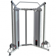 FUNCTIONAL TRAINER FM-808